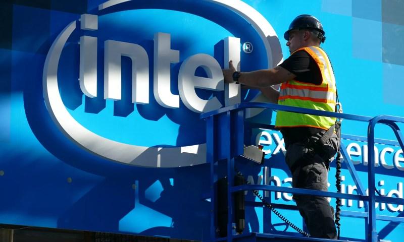 Sicurezza a rischio a causa di un grave bug sulle CPU Intel