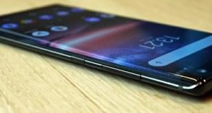 Face Unlock in arrivo per alcuni smartphone Nokia