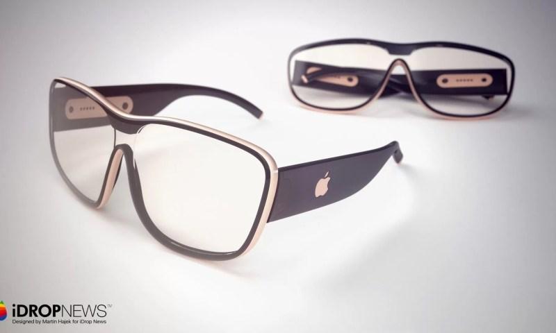 Apple Glass: lo sviluppo potrebbe tardare, l'uscita slitta al 2022?