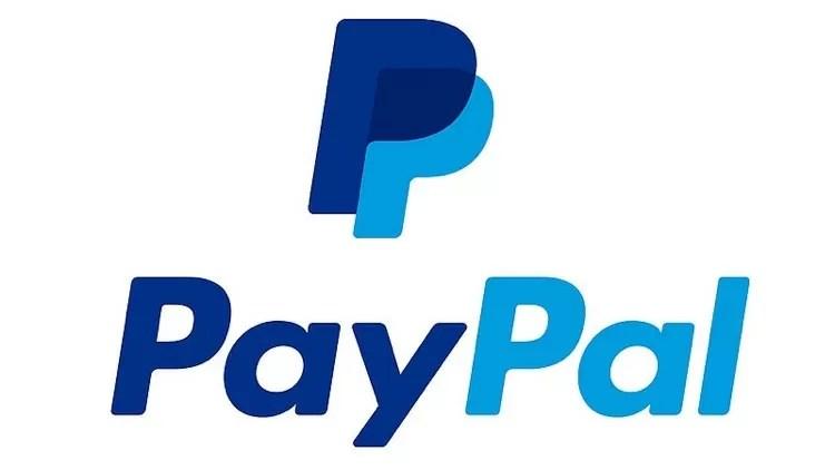PayPal introduce i pagamenti con criptovalute!