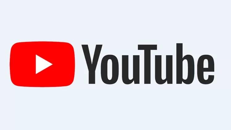 YouTube come Twitch: arrivano le clip