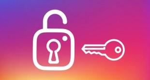 Instagram testa la rimozione dei follower e l'autenticazione a due passaggi