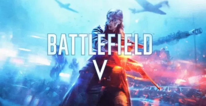 Battlefield è in arrivo su mobile con un nuovo capitolo