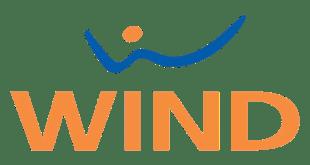 Passa a Wind settembre 2018: le migliori offerte per chiamate, internet e SMS