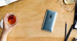 Xperia XZ3 scalda i motori su GFXBench: sarà il primo smartphone con Android P?
