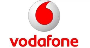 Passa a Vodafone settembre 2018: le migliori offerte per chiamate, internet e SMS