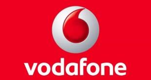 Vodafone si prepara a lanciare le sue eSIM, ecco quando