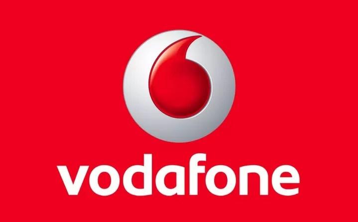 Vodafone: annunciate nuove rimodulazioni per mobile e rete fissa