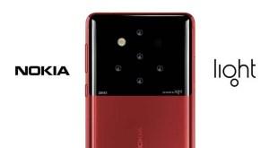 Rumor: il prossimo top di gamma Nokia sarà molto più costoso