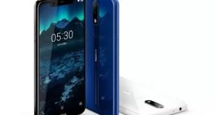 HMD Global conferma che Nokia X5 (5.1 Plus) sarà presto disponibile