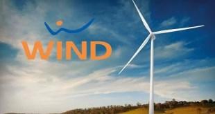 Wind all'attacco, sfida Iliad e ho.mobile con una super offerta