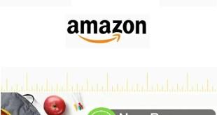 Back to School Amazon: offerte su libri scolastici, materiale didattico e tecnologia