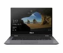 Asus Vivobook Flip TP412UA-EC089T