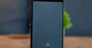 Nuova sfida per Google: Pixel 4 con Snapdragon 855 e 6GB di RAM