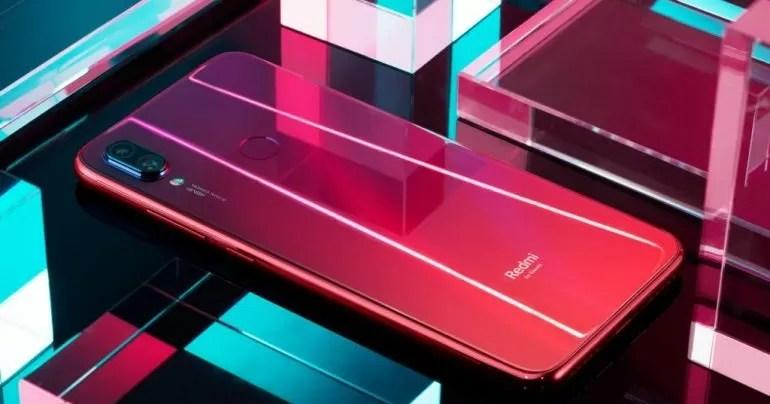 Redmi Note 7 e Xiaomi Mi Max 3: disponibili le patch di Agosto 2019