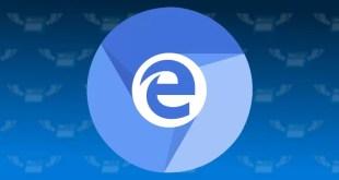 Edge: il browser sarà basato su Chromium, ma andrà scaricato a parte