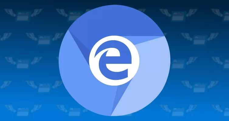 Google Stadia arriva su Xbox grazie a Edge Chromium