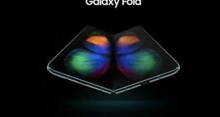 Samsung Galaxy Fold potrebbe non uscire in Italia dopotutto