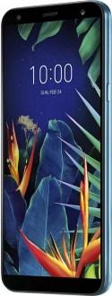 LG K40 arriva in Italia: data e prezzo ufficiali