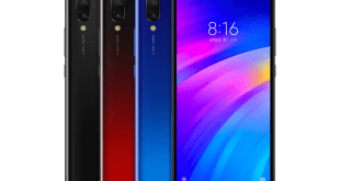 Redmi 7 e Redmi Note 7 arrivano in Italia: ecco i prezzi ufficiali!