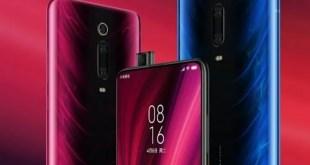 Xiaomi Mi 9T è confermato, sarà un rebranding di Redmi K20?