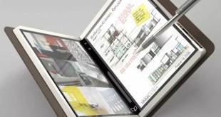 Il Surface Phone resuscita nuovamente, è atteso per il 2020