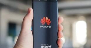 Ban Huawei: l'azienda è ancora nella Entity List degli USA