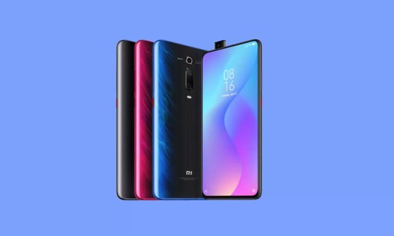 Xiaomi: addio alla pop-up camera sui prossimi smartphone 5G, ecco perché