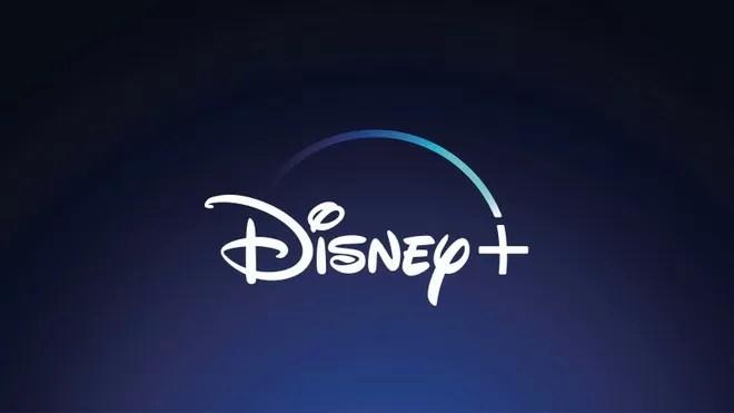 Disney+ sta raggiungendo Netflix, 95 milioni di utenti in 15 mesi