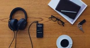 Sony rilancia il leggendario Walkman, ma con Android!