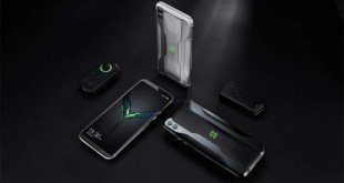 Xiaomi Black Shark: annunciata la nuova interfaccia JoyUI 11