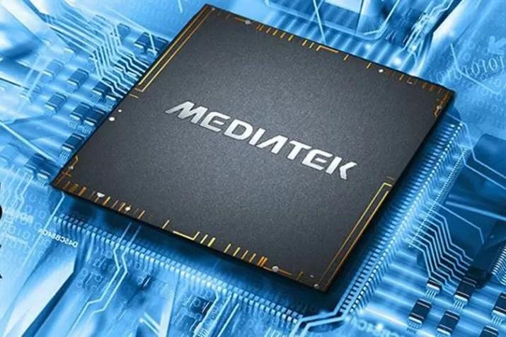 MediaTek Dimensity 900: il processore che porta il 5G sulla fascia media