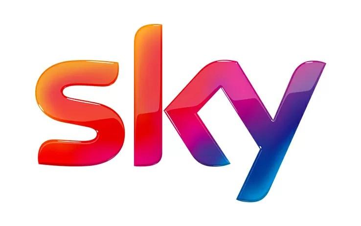 Sky rivoluziona la sua offerta: ecco tutte le novità