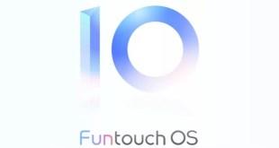 Vivo Nex 5G si aggiorna con Android 10 e riceve Funtouch OS 10