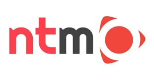 [Updste] NTmobile – Promo Offerta VALENTINE!