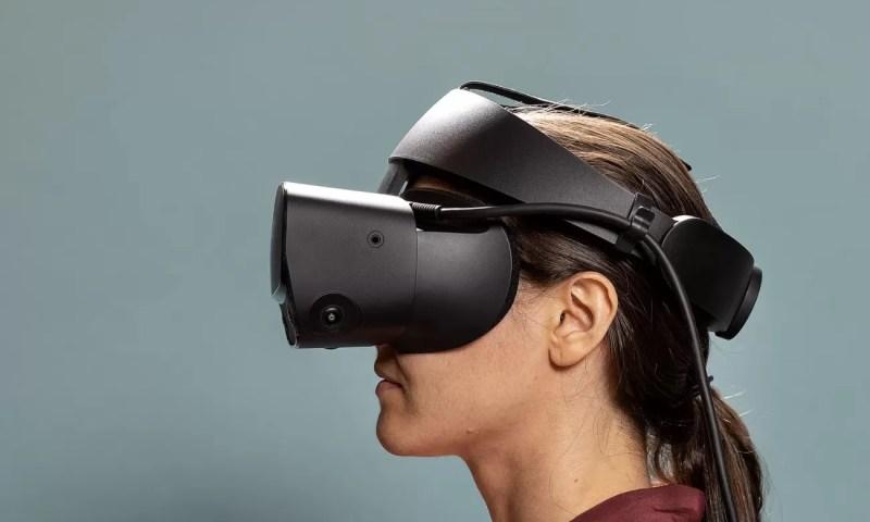 Apple: tanti dettagli emergono sul visore VR, il prezzo sarà esorbitante?