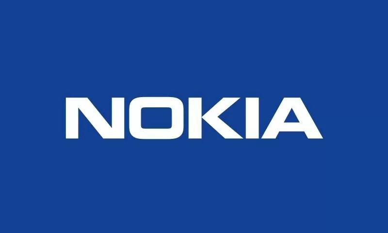 HMD annuncia un nuovo evento per aprile, novità in arrivo sugli smartphone Nokia?