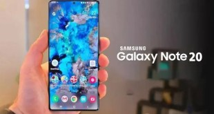 "Galaxy Note 20 avrà un ""innovativo"" display a 120 Hz"