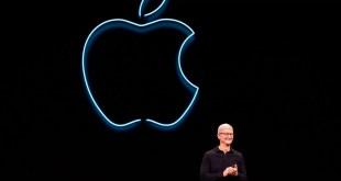 I prezzi su App Store sono troppo alti? Apple sotto accusa in UK