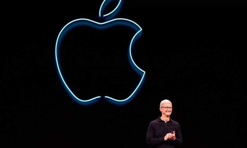 La Commissione Europea contro Apple: violate le leggi sulla concorrenza