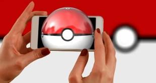 Pokémon Go: le meraviglie della realtà aumentata a portata di smartphone