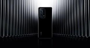 Huawei: ecco i primi smartphone che riceveranno EMUI 11