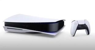 PlayStation 5: l'aggiornamento di aprile ha risolto anche la rumorosità del lettore
