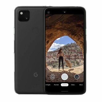 Google Pixel 4a è finalmente ufficiale: prezzo, data e dettagli