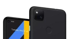 La crisi dei chip colpisce ancora: Google ha cancellato Pixel 5a?