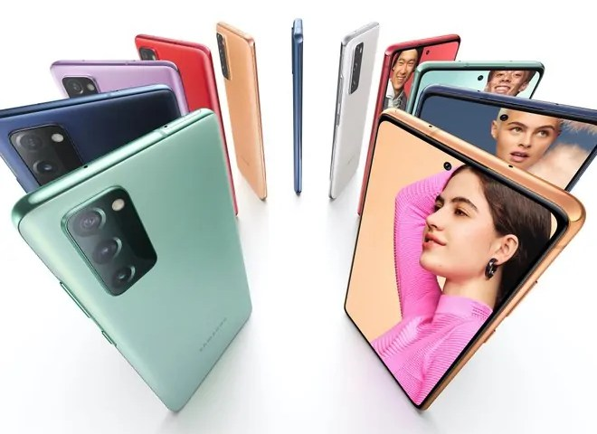 Samsung al lavoro su uno smartphone da gaming?