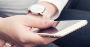 Come inviare coupon e buoni sconto via SMS