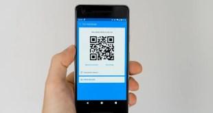 Pagare le bollette con le app: come fare e perché conviene