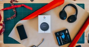 Black Friday e Cyber Monday 2020: sconti pazzi sulla tecnologia, ma non solo