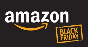Black Friday e Amazon: come prepararsi all'evento